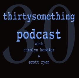 30somethingsquare_Logo.jpg
