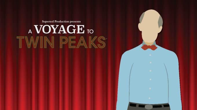 Amazon Final Twin Peaks Poster.jpg