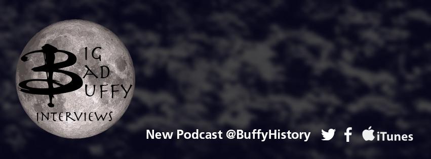 buffypodcastbannerv3