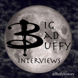 BuffyPodcastLogo.jpg