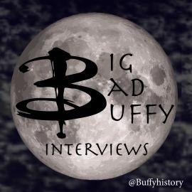 BuffyPodcastLogo.jpg