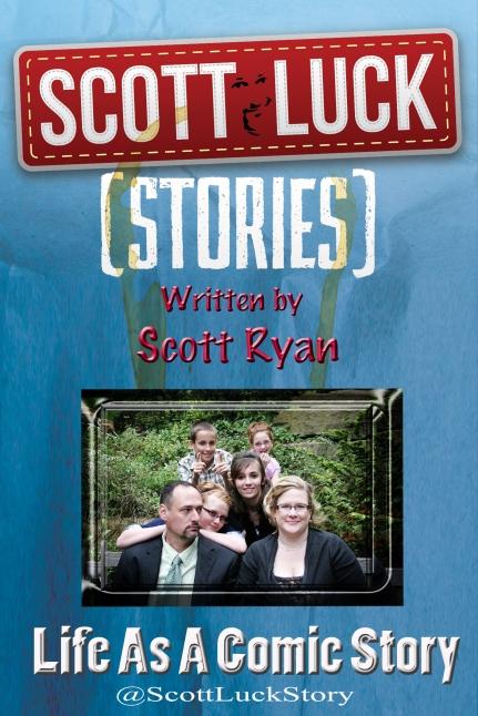 Scott Luck Cover.jpg